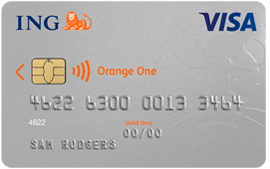 Ing no ing international transaction fees atms worldwide shop for less with ing cards reheart Gallery
